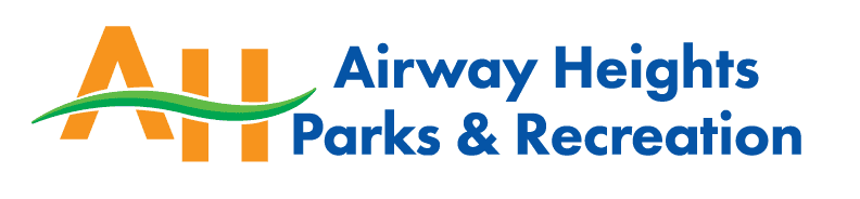 Airway Heights Park & Rec