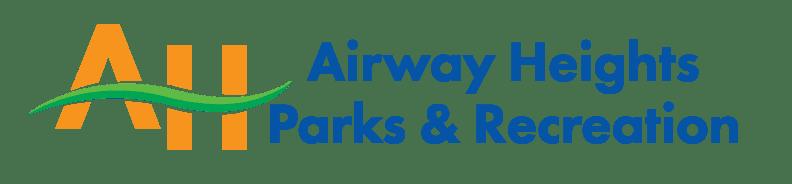 Airway Heights Park & Rec